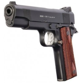GSG 1911 Wood Grip