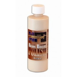 Berry's Brass Polish 1000ml