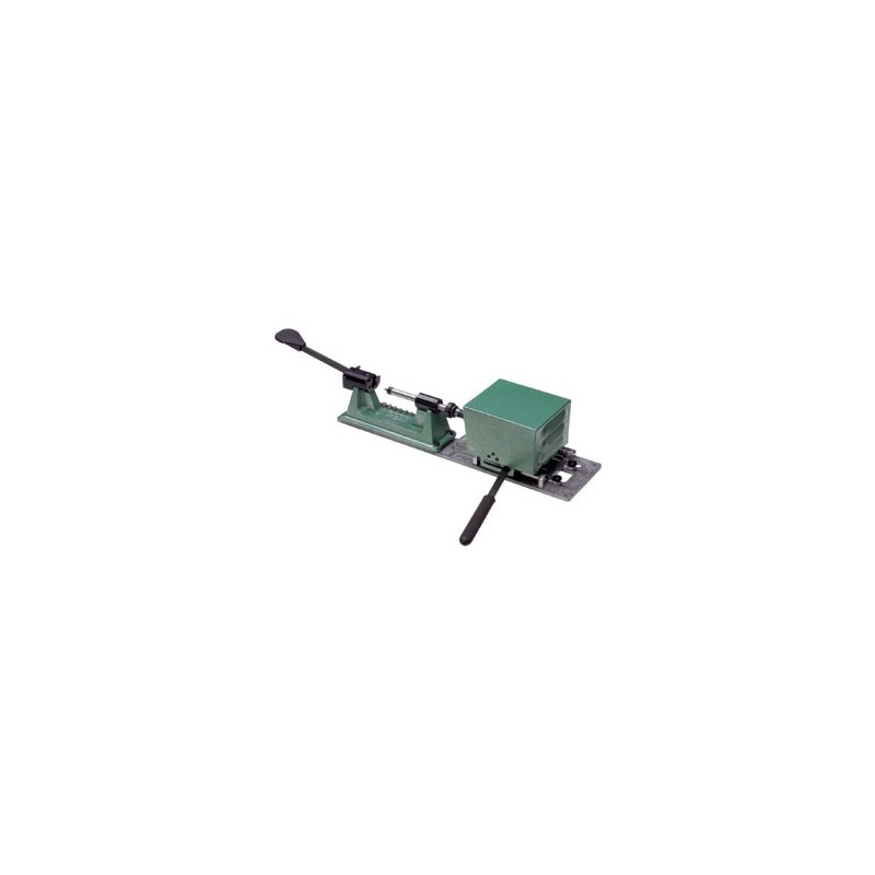 RCBS Trim Pro pwr Trim Kit 240V