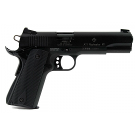 GSG 1911 Black