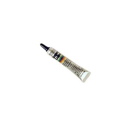Super Lube tube vet 12 gram