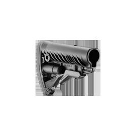 Fab Defense GLR 16