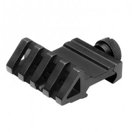Nc Star 45 Degree Offset Rail Mount