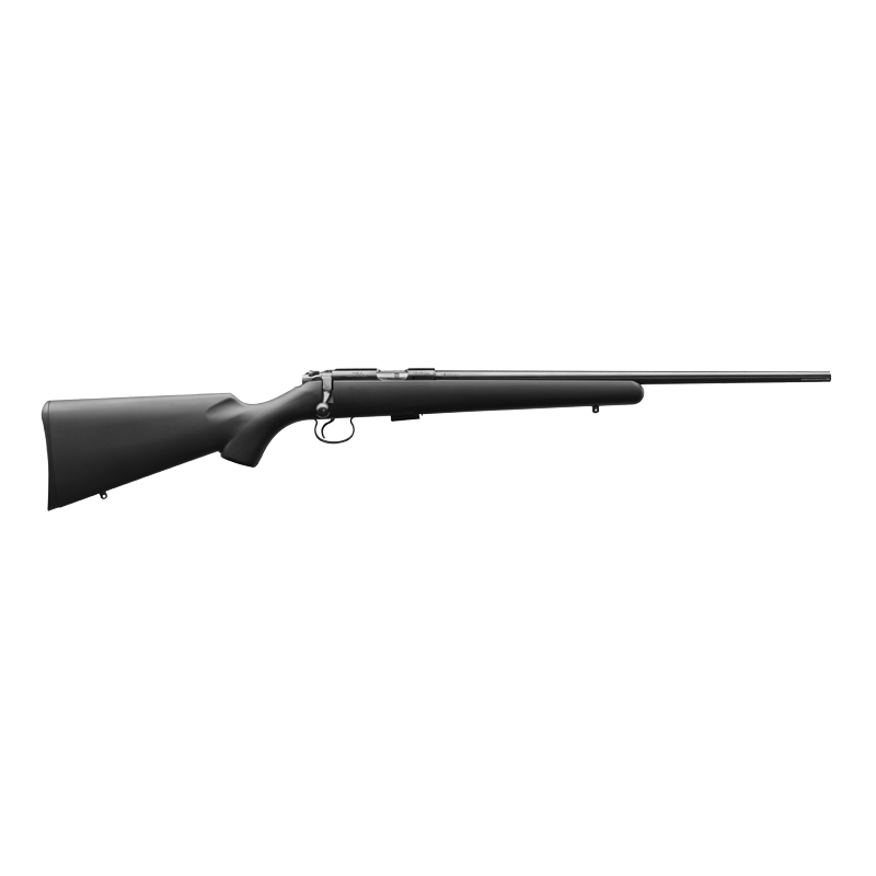 CZ 455 SYNTHETIC .22 Lr