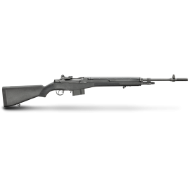 Springfield Standard M1A™