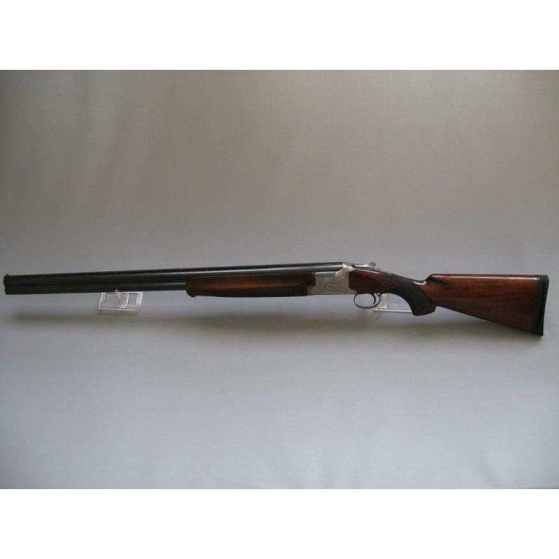 Winchester Model Super Grade Trap Kaliber .12