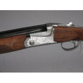 SKB Model 500 Kaliber .12