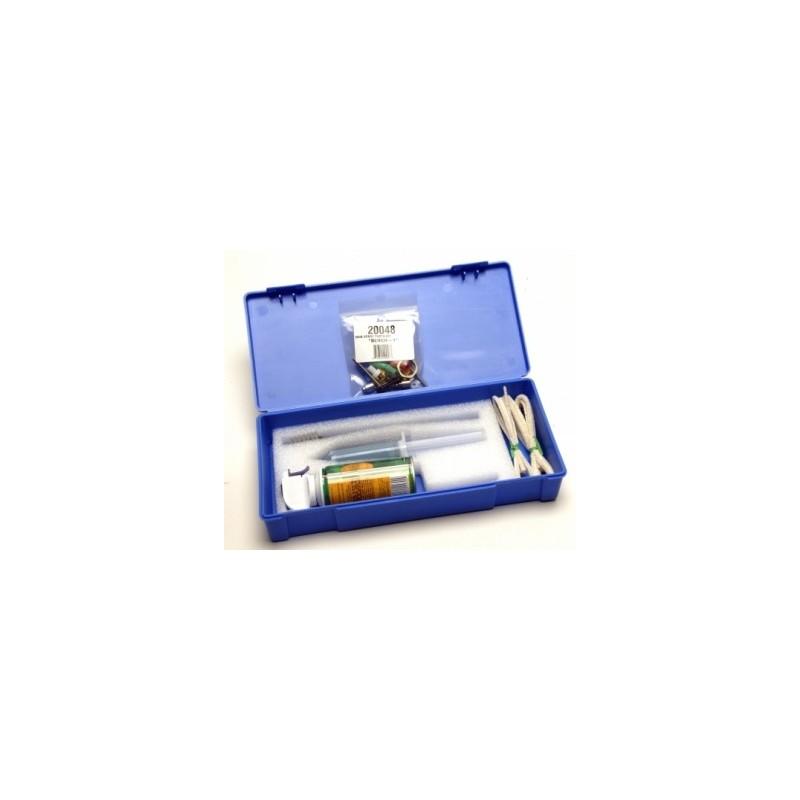 Dillon Precision Maintenance Kit RL 550B