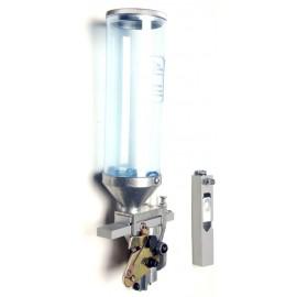 Dillon Precision SD-Automatic Powder Measure