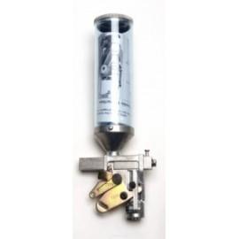 Dillon Precision Powder Measure SL 900