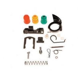 Dillon Precision Spare Parts Kit SL 900