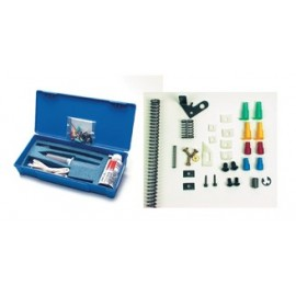 Dillon Precision Maintenance Kit Super 1050