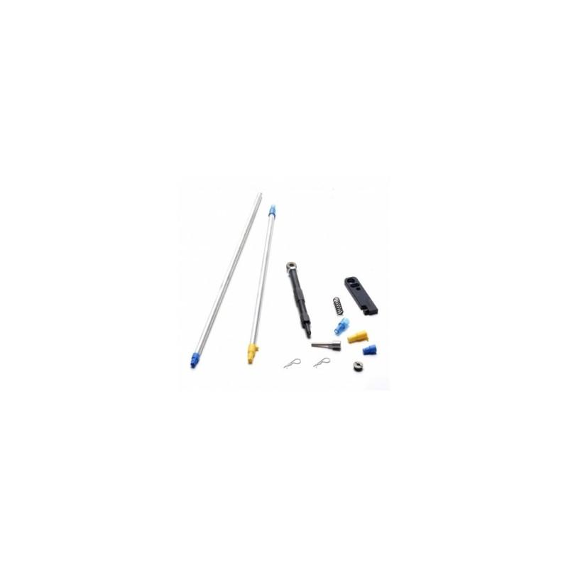 Dillon Precision Small Primer System Super 1050