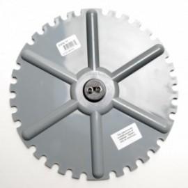 Dillon Precision Case Feed Plate SP