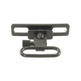 Harris Bipod Adapter HB5