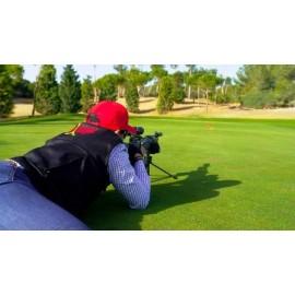 Fliptarget MAX Shot .250 4,5mm
