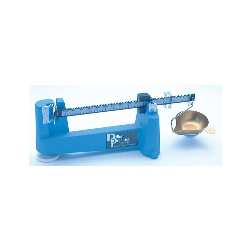 Dillon Precision Reloading Scale Eliminator