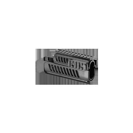 Fab Defense SA-58