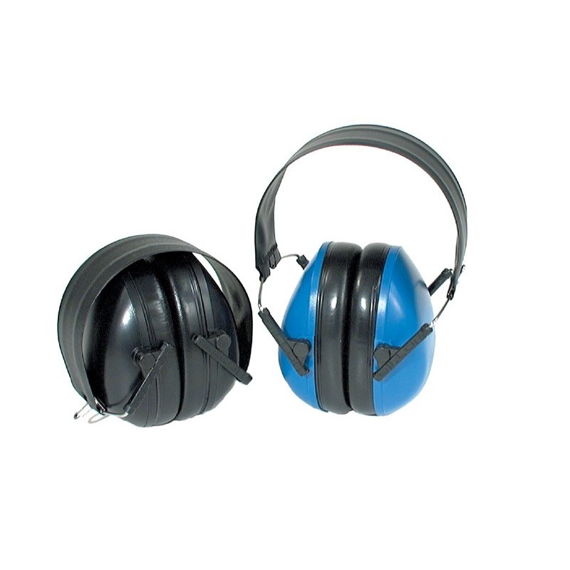 Dillon Precision HP-2 Folding Hearing Protector