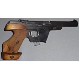 Erma ESP-85 .22LR