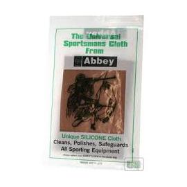 Abbey Predator Ultra Gas
