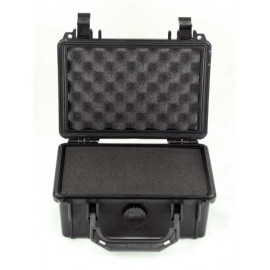 Berry's Waterproof Storage Case S