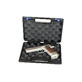 Berry's Single Pistol Case