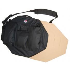 DAA IPSC Target Bag