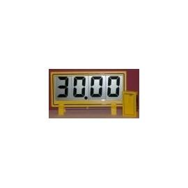 Speedtimer 3000 RF