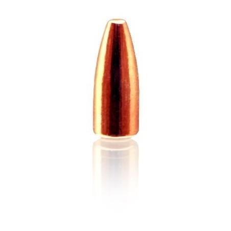 Berry's 9mm/124 HP 1000 pcs.