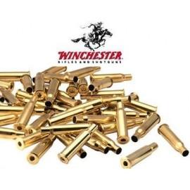 Winchester  9mm 100 stuks