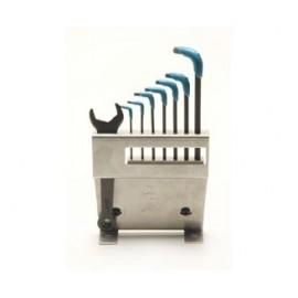Dillon Precision Machine Cover XL 650