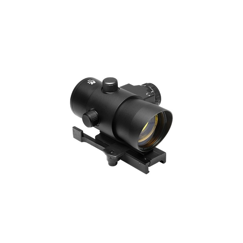 NcStar 1x40 red Dot refelx Sight