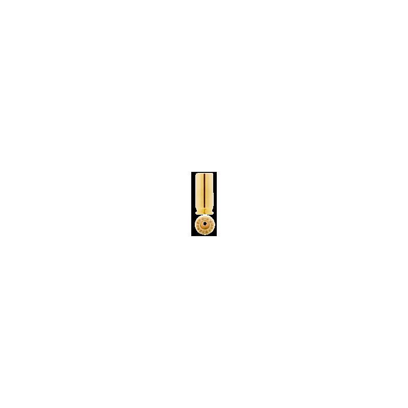 Starline .357 Magnum 100 stuks