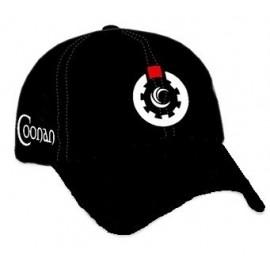 Coonan Cap