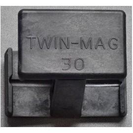 Magazijn .223  30 schots