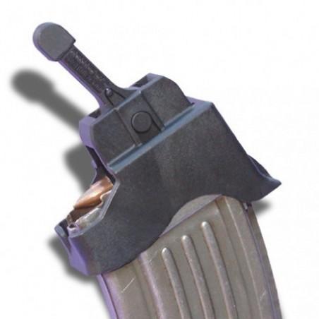 LULA AK-47/Galil