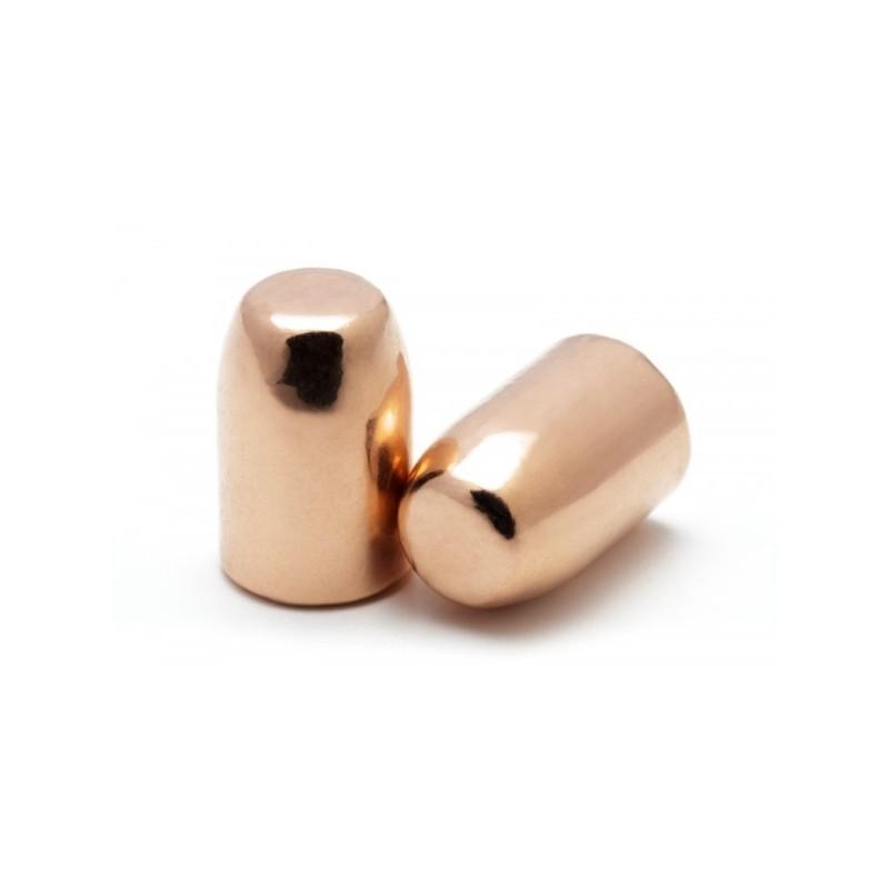 LOS Bullets .44 230gr  RNFP 1000 stuks