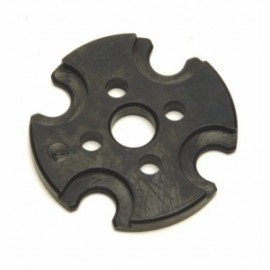 RL550B Shellplate