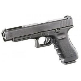 Glock 35 .40 S&W