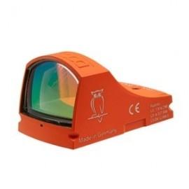 DOCTER Sight C 3,5 MOA Safety Orange
