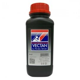 SNPE-Vectan BA9 0.5kg