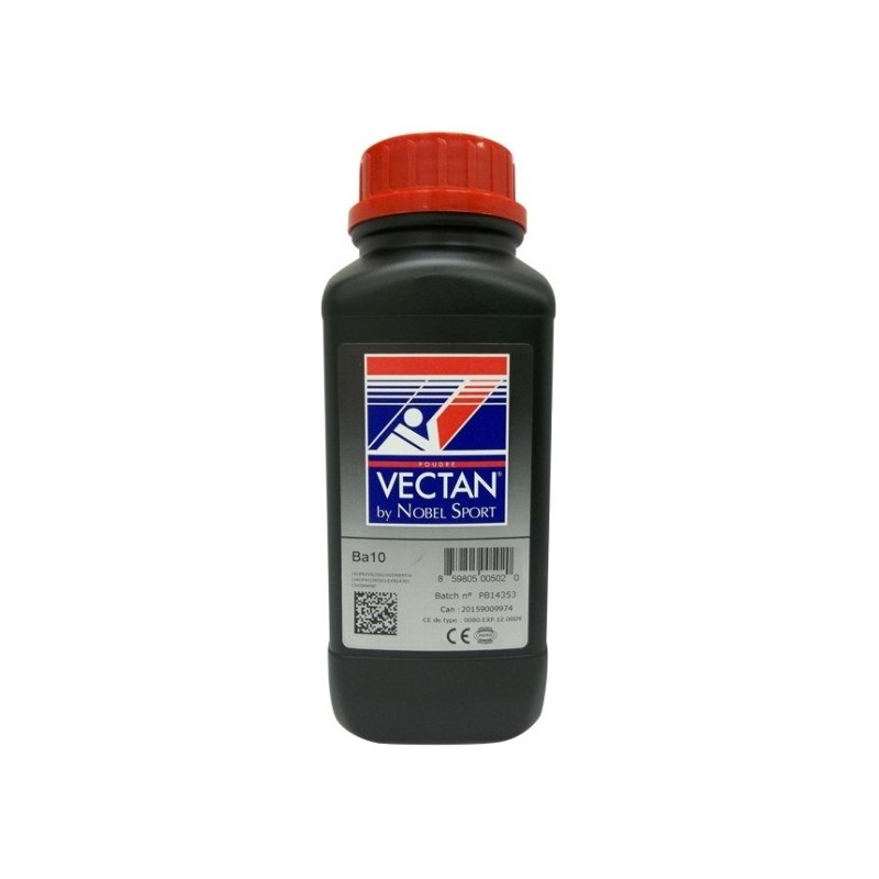 SNPE-Vectan BA10 0.5kg