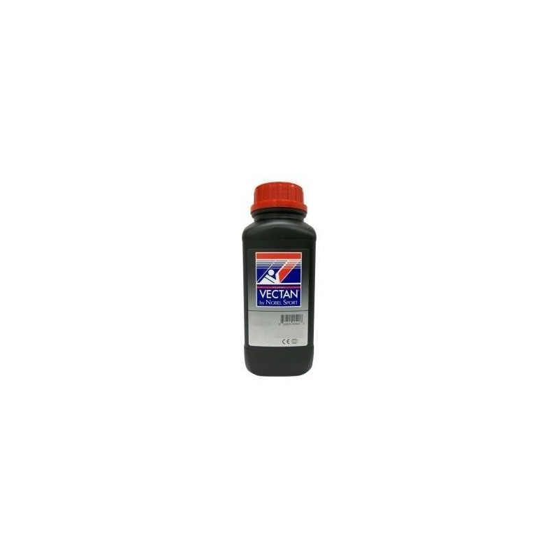 SNPE-Vectan SP2 0.5kg