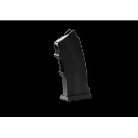 CZ Magazijn 455 .22LR 10 schoten