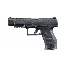"""Walther PPQ M2 5 """" 9mm"""
