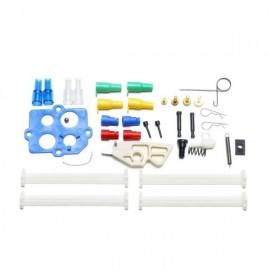 Dillon Precision Spareparts kit SD
