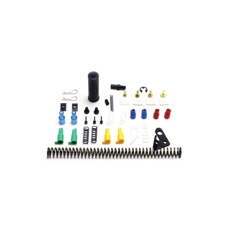 Dillon Precision Spare Parts Kit Super 1050