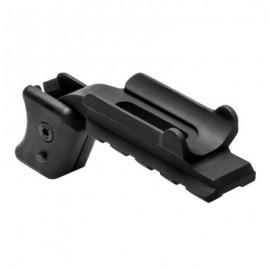 NcStar Beretta® 92/M9 Trigger Guard Mount/ Rail