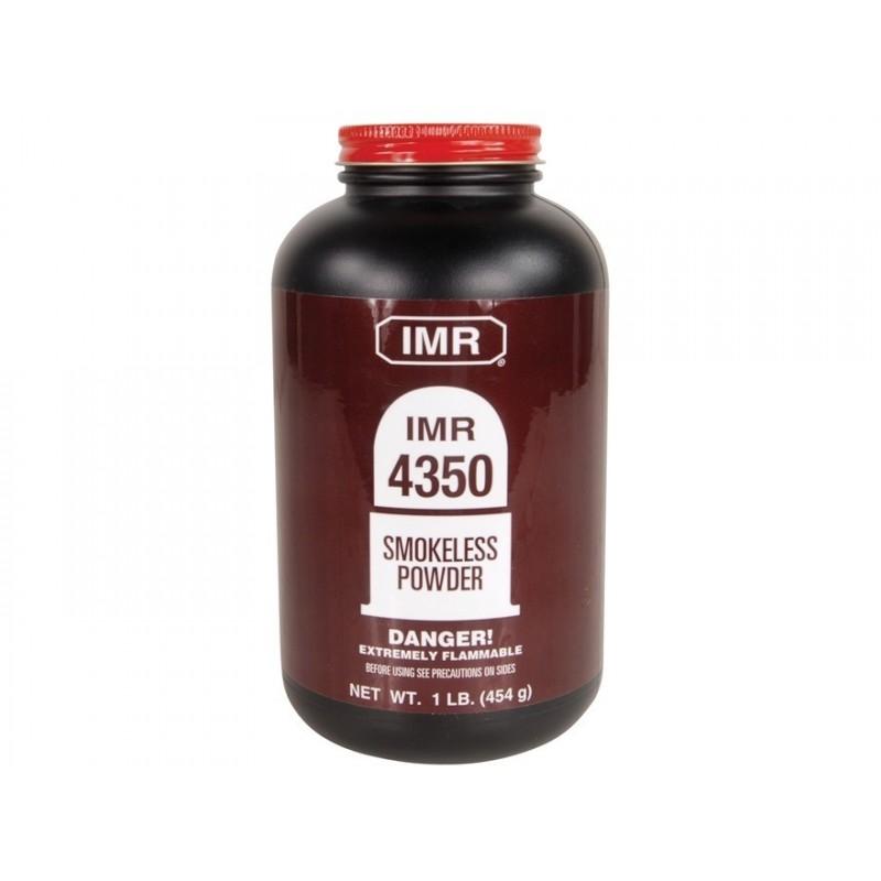 IMR 4198